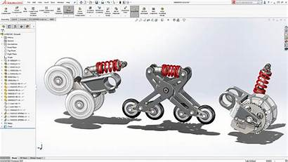Solidworks Gifs Parts Technology Newscast Channel Finally