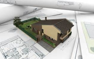photos and inspiration home building plans free architecture designs home design