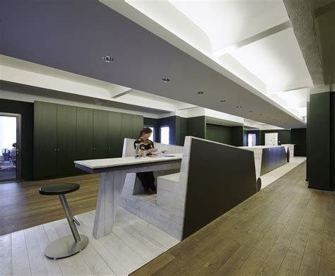 Workspace Designs For Modern Offices by Modern Office Design Inspirations For Stylish Workspace