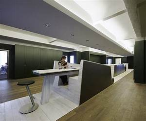 Modern, Office, Design, Inspirations, For, Stylish, Workspace