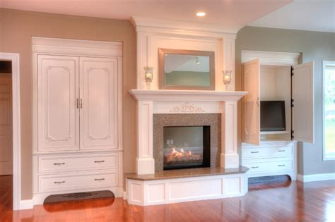 statz construction llc remodeling services image gallery