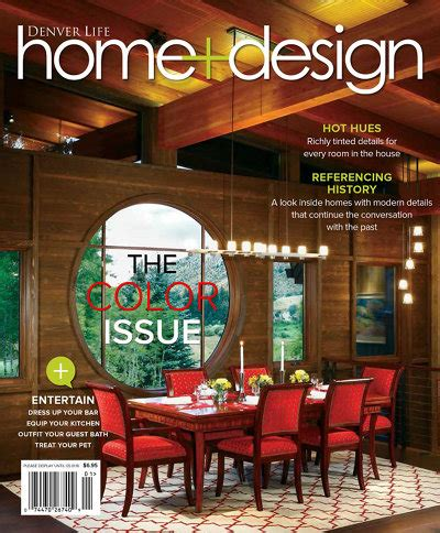 lighting and decor magazine pendant lighting proves versatile inside denver life magazine