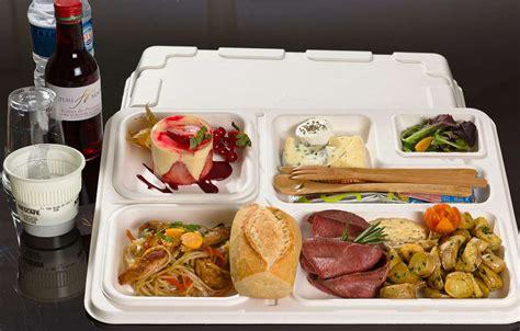 repas de bureau manger équilibré comment faire au bureau