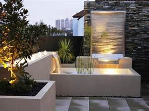 installing outdoor wall water fountains With what to consider before installing wall water fountains