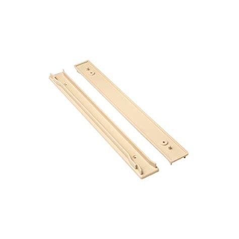 glissiere tiroir cuisine glissiere plastique pour tiroir 28 images c 244 t 233