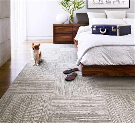 4 kinds of pet friendly flooring you ll drool porch