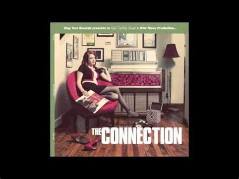 Steven Underground Garage by The Connection Quot Comes And Goes Quot Steven S
