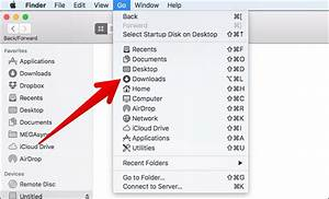 what is other storage on mac and how to remove it With documents to go mac download