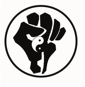 Martial Arts Symbols - ClipArt Best
