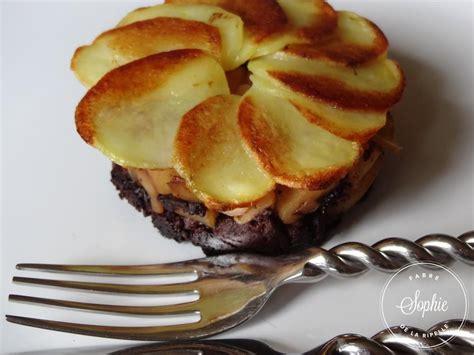 comment cuisiner du boudin noir boudin noir aux deux pommes la tendresse en cuisine