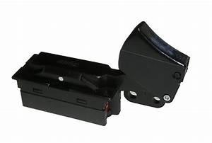 Power Tool Switch 8672k7