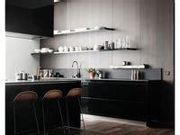 images for kitchen designs 129 best kitchens images on interior design 4620