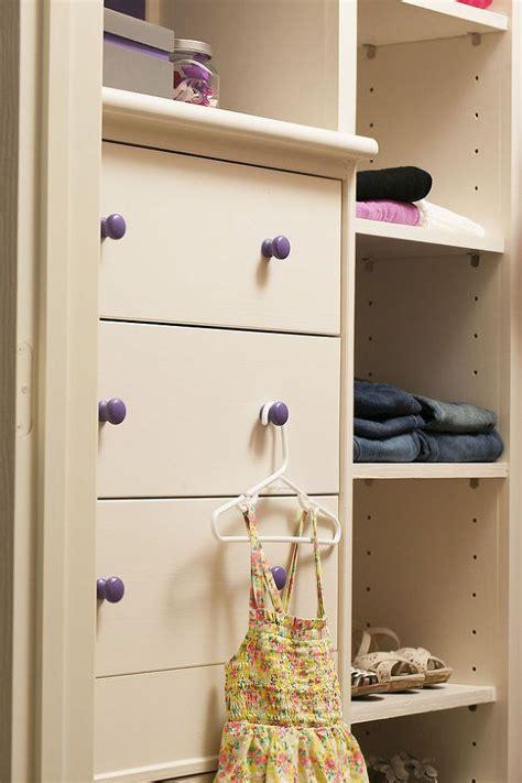 Built In Closet Organization Ideas by Best 25 Closet Built Ins Ideas On Master