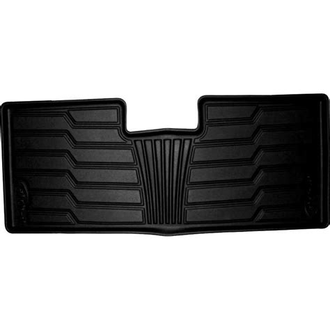 Chevy Equinox Floor Mats 2008 by Lund Floor Mats New Black Chevy Chevrolet Equinox 2005