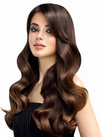 Salon India Naturals Hair Beauty Woman Spa