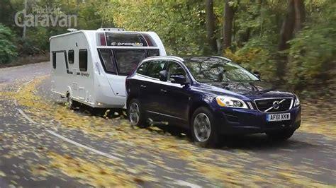 Practical Caravan