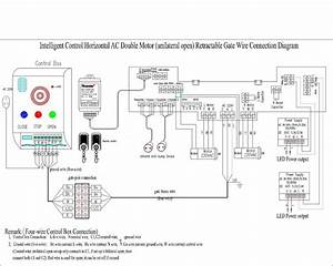 Electrical Panel Board Wiring Diagram Pdf Download