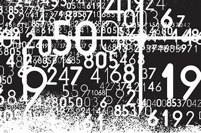 Numbers Statistics Stats Research Muslim British Figures