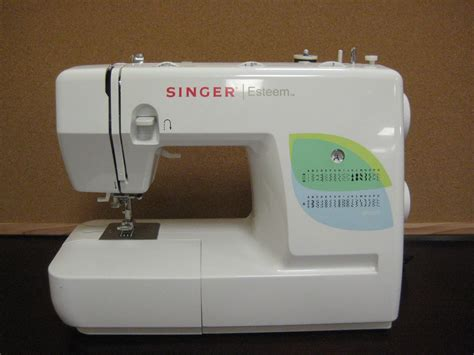 sewing machine singer sewing machines