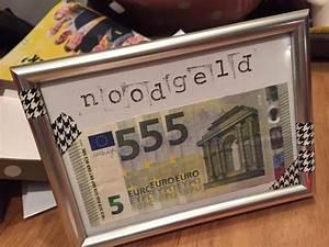 15 Euro Geschenke : vaak zeggen ze dat geld cadeau geven saai is met deze ~ Michelbontemps.com Haus und Dekorationen