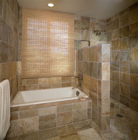 whats trending  bathroom remodels homeowners count  pros