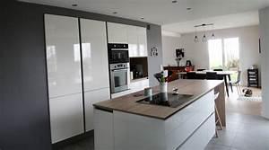 renovation interieur maison ancienne great renovation de With idee de plan de maison 9 renovation maison ancienne les meilleurs conseils et
