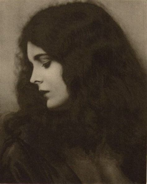 Mary Astor, 1920's   *Stage/Film (1890s 1920s)   Pinterest