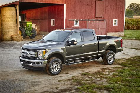 ford  series super duty hd pictures  carsinvasioncom