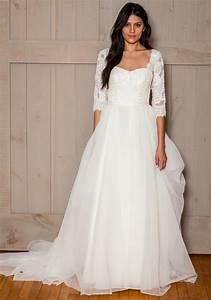 david39s bridal fall 2016 collection wedding dress photos With www davidsbridal com wedding dresses