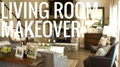 living room decorating ideas youtube