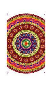 Pin by Sherry Baker on Mandalas | Mandala art, Mandala ...