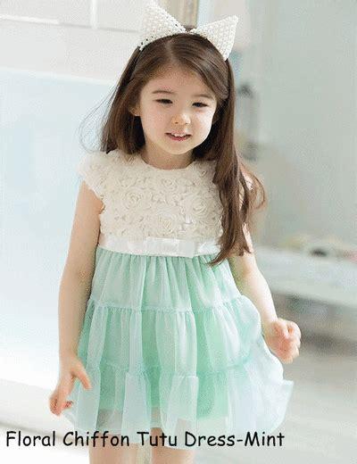 baby costumes 3 6 months qoo10 pretty dresses fashion