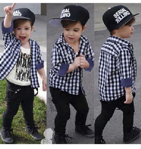 model baju anak laki laki umur  terbaru foto bugil