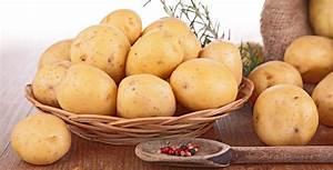 Kartoffeln Und Zwiebeln Lagern : kartoffeln lagern 4 tipps die sie beachten sollten ~ Markanthonyermac.com Haus und Dekorationen