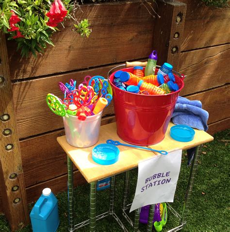 Today's Hint 7 Affordable Activity Ideas For First