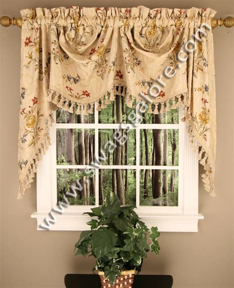 swag ls for sale jewel valance and jewel austrian valance swags galore