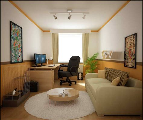Home Design Ideas For Small Living Room by 20 Small Living Room Ideas Home Design Lover