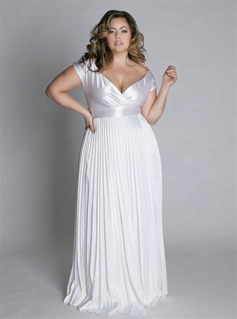 gowns  fat lady picts fashion belief