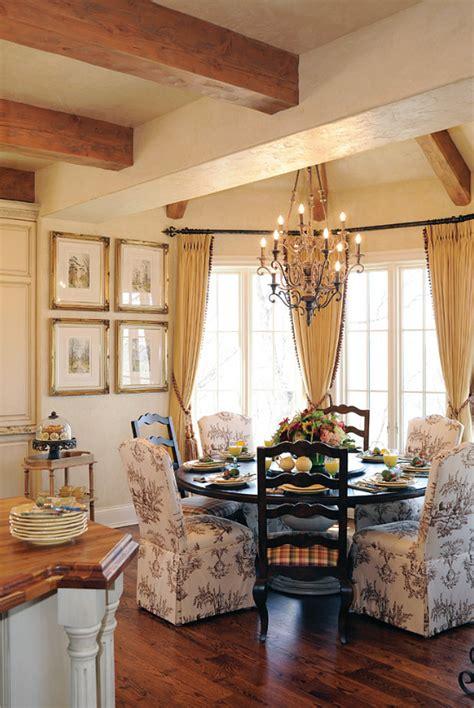 interior design of luxury homes interior design ideas interiors home bunch an