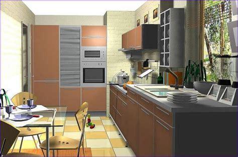 Kitchendraw Descargar