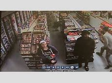 Tragic final video of virgin killer Elliot Rodger's sixth