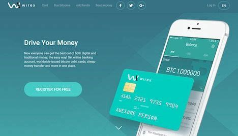 Send and recieve bitcoin with any bitcoinwallet.com user instantly with no fees. Top 15 Bitcoin Wallets with the Lowest Transaction Fee | Buy bitcoin, Fiat money, Bitcoin wallet