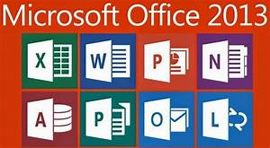 Microsoft Office 2013 Free Download And Activate