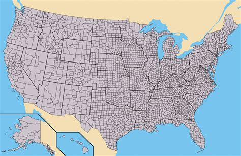 filemap  usa  county outlinespng wikipedia