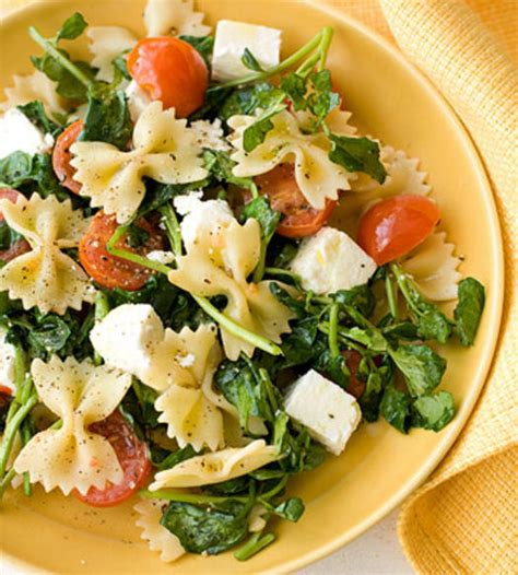 healthy dinner recipes easy healthy pasta recipes from fitness magazine fitness magazine