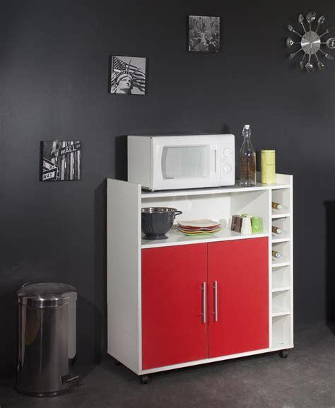 meuble cuisine laqu 233 cuisine en image