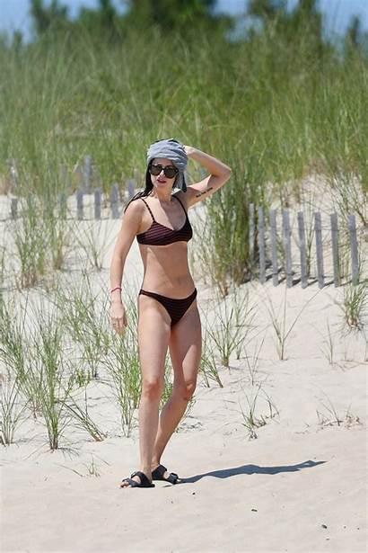 Dakota Johnson Bikini Chris Martin Thefappening