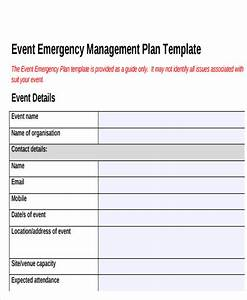 crisis management plan template militarybraliciousco With incident management policy template