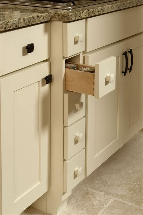 kitchen cabinets with drawers only kitchen cabinets with drawers only kitchen cabinet