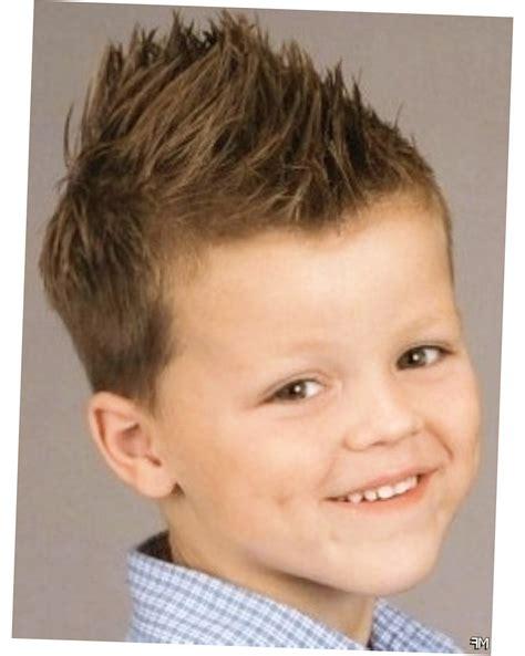 best hairstyles for 2016 amazing tips ellecrafts